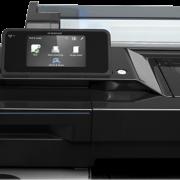 hp-designjet-t520-touchscreen