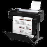 hp-designjet-t520-a1-printer