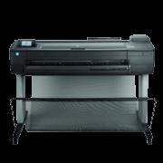 hp-designjet-t730-a0-printer