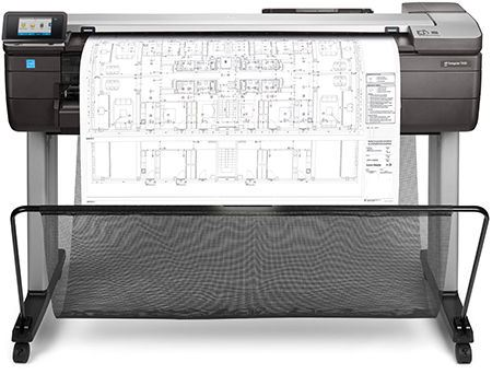 HP-Designjet-T830-A0-scanner