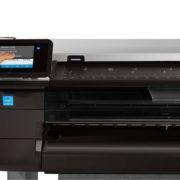 HP-Designjet-T830-Touchscreen