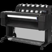 HP-Designjet-T930-36-inch