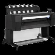 HP-Designjet-T930-A0