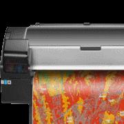 HP-Designjet-Z5600-A0-reclameposter-printer