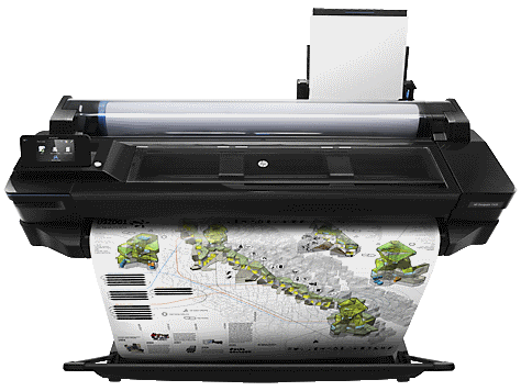 hp-designjet-t520-36-inch