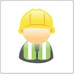 plotter zzp'er bouwsector