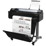 hp-designjet-t520-a1-printer