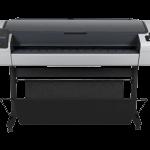 HP-Designjet-T795-A0-plotter