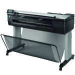 HP-Designjet-T830-A0-MFP