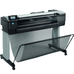 HP-Designjet-T830-A0-Multifunctional