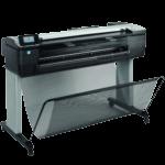 HP-Designjet-T830-A0-Multifunctional