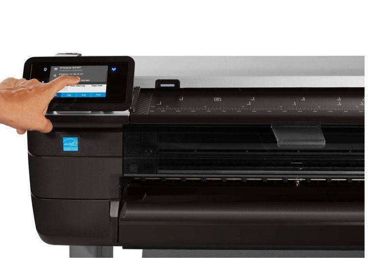 HP-Designjet-T830-Touchscreen