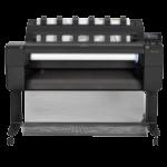 HP-Designjet-T930-A0-plotter