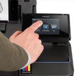 HP-Designjet-T930-touchscreen